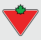 canadiantire_logo